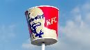 Pegawai Jatuh ke Tong Minyak Panas, KFC Didenda Rp 1,4 M