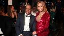 Apa Sebab Bibir Beyonce Menjadi Tebal?