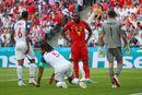 Highlight Babak I Belgia Vs Panama