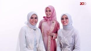 Yuk daftarkan dirimu di Sunsilk Hijab Hunt 2018!