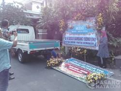 SBY Beri Ucapan Selamat Kepada Walikota Madiun Terpilih