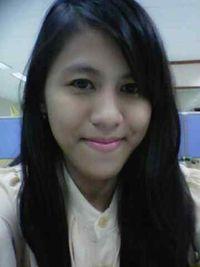Annisa Fitriah