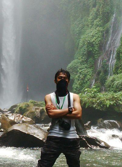 Hatta Rizal