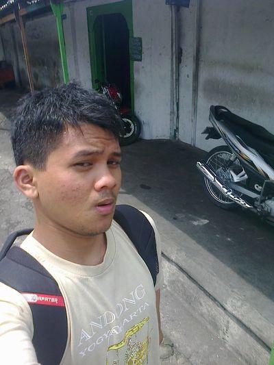 Rizky Pradhana Nusantara
