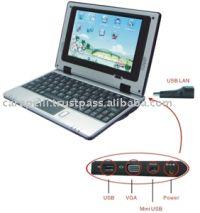 Seperti Apa Laptop Termurah Rp 1 Juta-an  46d4e0691e