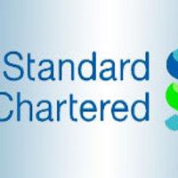 Menunggu Status Aplikasi Kta Standard Chartered Yang Tidak Pasti