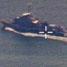 Kapal perang patroli Malaysia terdeteksi dengan kecepatan 15 knot per jam dengan titik koordinat 04.10 utara-118.00 timur mengarah ke blok Ambalat sekitar pukul 02.28 UTC atau pukul 09.28 WIB. Pandu Purnama