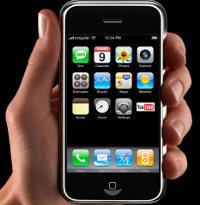 Telkomsel Cuci Gudang iPhone 3G Lama 6c79a98497