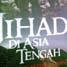 Selain memiliki situs media arrahmah.com, perusahaan tersebut juga mencetak buku-buku terkait Islam.