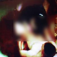 Video Mesum 'Smaker Bergoyang' Hebohkan Nganjuk