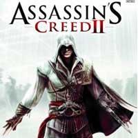Film Assassin Creed Ii Telah Muncul