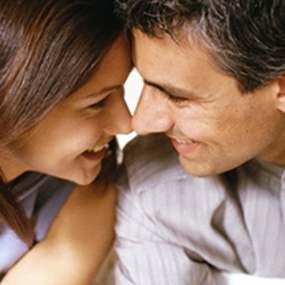 Psikolog: Pria Terlalu Buru-buru Bilang I Love You