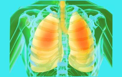 20 Gejala Alergi yang Salah Dipersepsikan