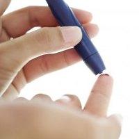 Tanda-tanda Terkena Diabetes