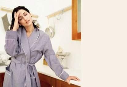 Memahami Pengaruh Diet Keto pada Siklus Menstruasi