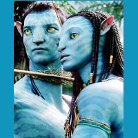Terlalu Semangat Nonton Avatar, Nyawa Melayang karena Stroke