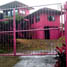 Vila milik mantan Menteri Zarkasih Nur.