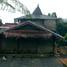 Selain pejabat, vila-vila di TN Gunung Halimun ini juga dimiliki oleh pengusaha-pengusaha dari Jakarta.