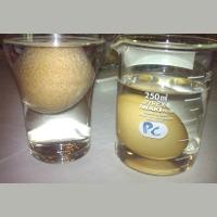 Menguji Kualitas Pasta Gigi Lewat Telur