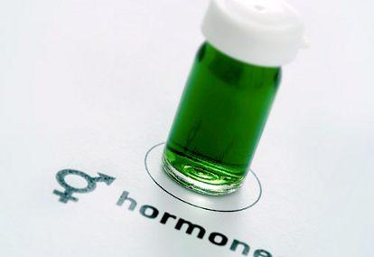 ulaganje kriptovaluta u bankrolu ne binarne mogućnosti hormona