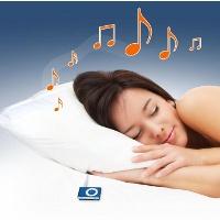 Belajar Sambil Tidur Meningkatkan Daya Ingat