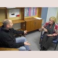 Apa Beda Psikolog dan Psikiater?