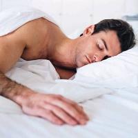 Mengapa Pria Mimpi Basah?