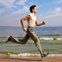 7 Cara Alami Meningkatkan Testosteron