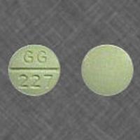 Isosorbide Dinitrate (Oral)