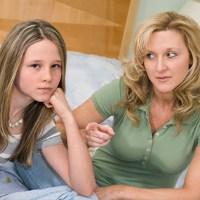 Cara Mendisiplinkan Anak Berdasarkan Umur