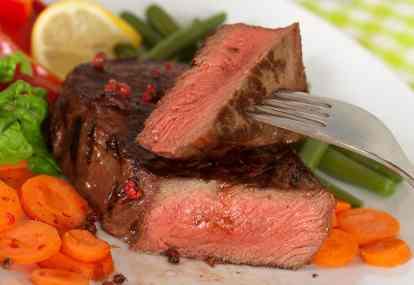 5 Gambar Makanan Halal Dan Manfaatnya Gambar Keren Hits