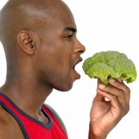 4 Nutrisi yang Meningkatkan Hormon Pria
