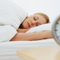 Mana yang Lebih Bagus, Tidur Menghadap Kiri atau Kanan?