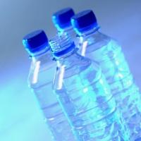 BPOM: 11 Merek Air Minum Kemasan Aman dengan Catatan