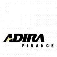 Pengambilan Bpkb Di Adira Finance Memakan Waktu Lama