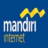 Transaksi Internet Banking Bank Mandiri Ternyata Tidak Aman