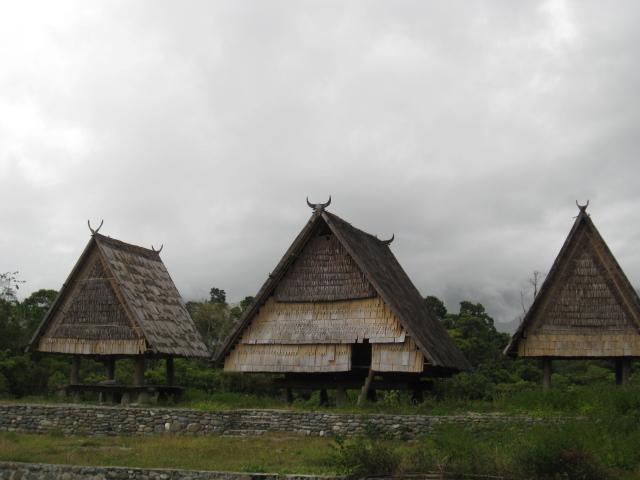 Afbeeldingsresultaat voor suku bada