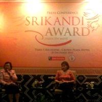 9 Bidan Teladan Bersaing Raih Srikandi Award