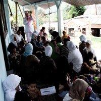 20 Persen Desa Tak Terjamah Bidan