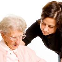 Tips Sehat untuk Orang Tua yang Cerewet & Keras Kepala