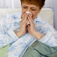 Kenapa Saat Flu Harus Banyak Minum?