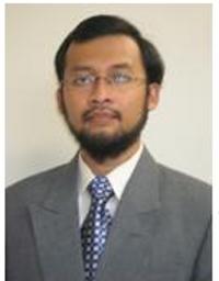 Ironi Kapitalisasi Pendidikan: Dokter Indonesia Berstandar Internasional?