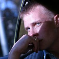 Penyebab Mual Muntah Bila Duduk di Kursi Belakang Mobil
