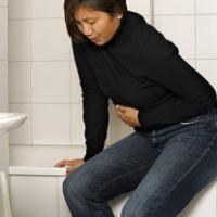 Kenapa Sering Sakit Perut Saat Hamil Muda?