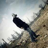 Bahaya-bahaya Kesehatan Jika Terkena Radiasi Nuklir