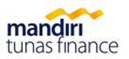 Merasa Dipermainkan Oleh Mandiri Tunas Finance