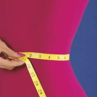 Diet Dukan yang Bikin Ramping Karena Musuhi Karbohidrat