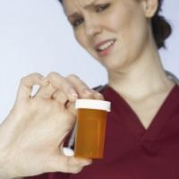 Kurang Minum Bikin Bau Urine Tak Sedap