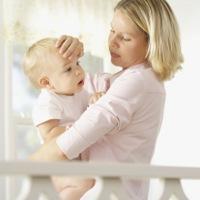 Seberapa Bahaya Penyakit Kelainan Darah ITP pada Anak?