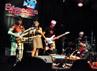 Balawan dan Batuan Ethnic Fussion berkolaborasi dengan musisi-musisi muda dari Washington DC dan New York.